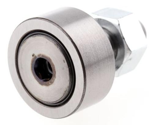 KR26-PP NBR Bearings Track Roller Bearing, Stud Mount Cage Needle Bearing
