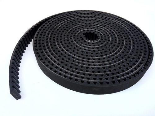 D/&D PowerDrive D1120H150 Double Sided Timing Belt Rubber