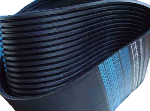 1000K D&D Powerdrive 32 Rib Poly Replacement V-Belt Sleeve