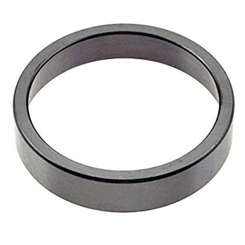 15245 WJB Bearings Tapered Roller Bearing Single Cup