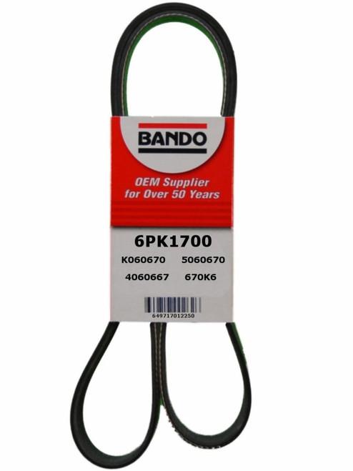 D/&D PowerDrive 255L075 Timing Belt