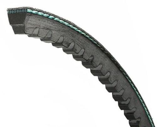 NAPA AUTOMOTIVE 25-9350 Replacement Belt