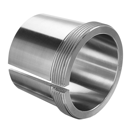 Consolidated Bearing WITHDRAWAL SLEEVE AHX-2322 X 105 MM