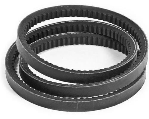 D/&D PowerDrive AX103 V Belt  1//2 x 105in  Vbelt
