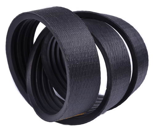 Aramid D/&D PowerDrive 16RL1370 Metric Standard Kevlar Replacement Belt