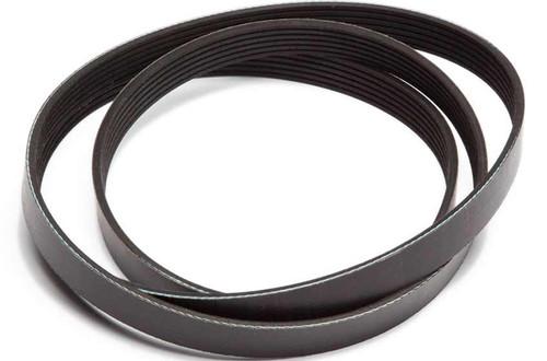 D/&D PowerDrive 300-S5M-1250 Timing Belt