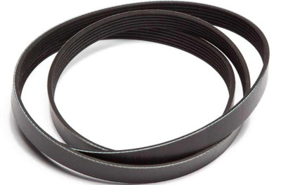 Ashika 96-06-637 V-Ribbed Belts