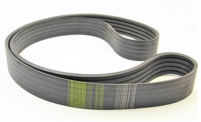 """3V530 Deep Wedge Belt 3//8/"""" X 53/"""" V Belt"""