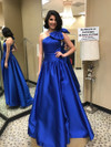 Alyssa Y.  Jovani Size 4