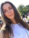 Anastasia K.