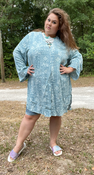 Target Item #82150333 Women's Short Sleeve Jacket Shop this item at https://www.target.com/