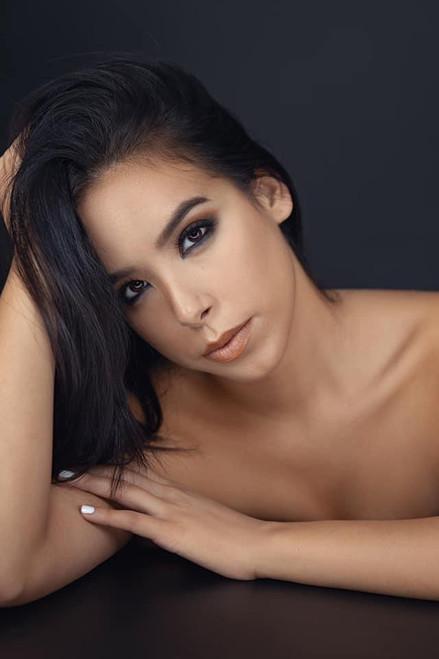 Alexis A.