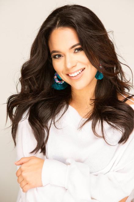 Camila S.
