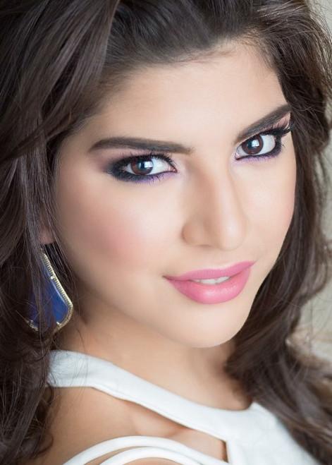 Alyssa Y.