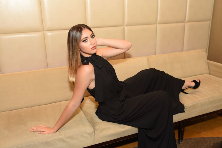 Camila H.