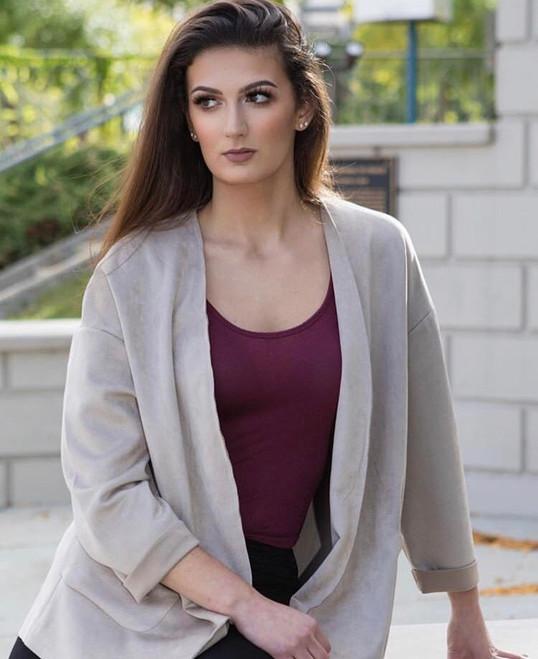 Chiara C.