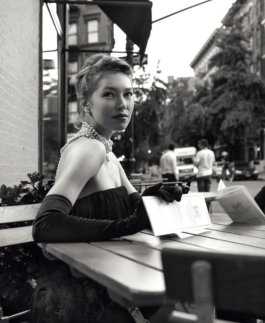 Yulia Z.