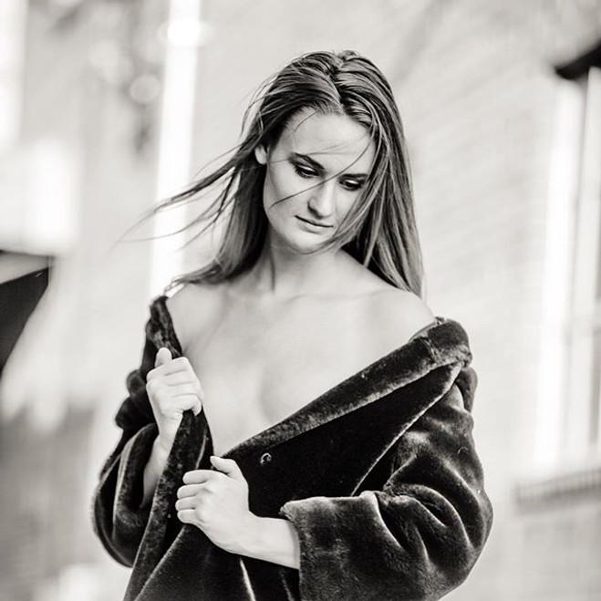 Kelsea E.