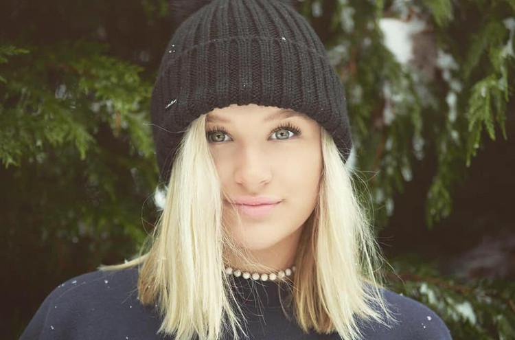 Ellie M.