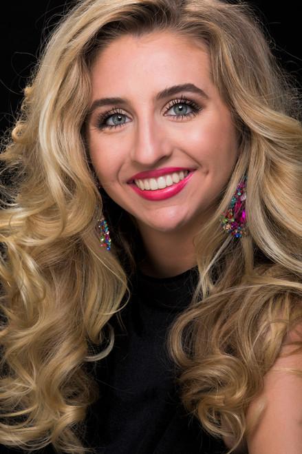 Rachel M