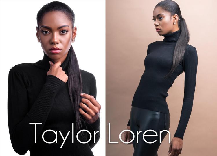 Taylor R.