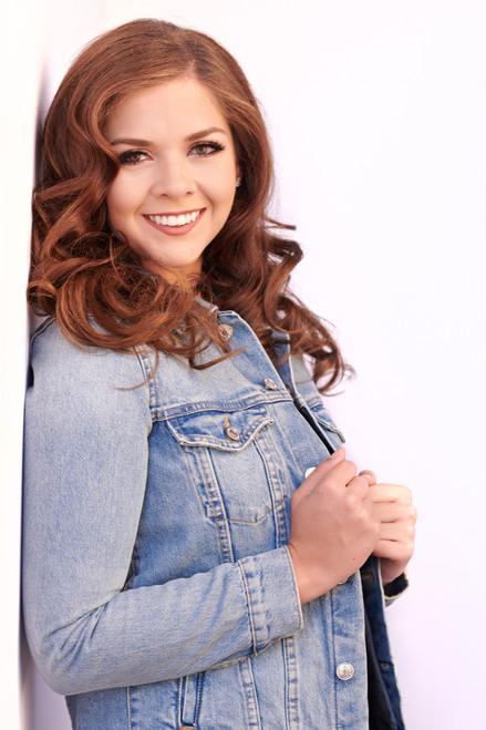 Jessie G.