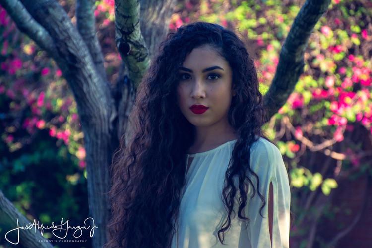 Gabriella S.