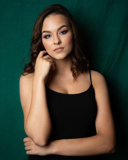 Emily K