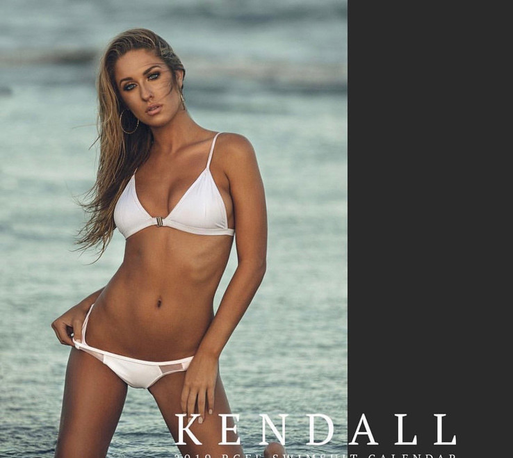 Kendall K