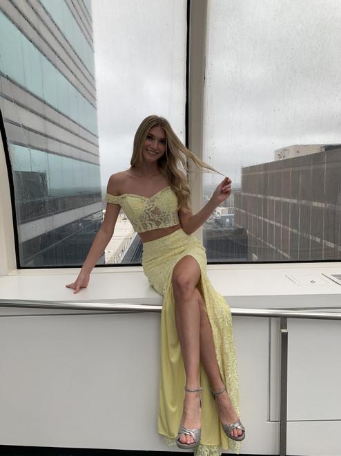 Katrina G.