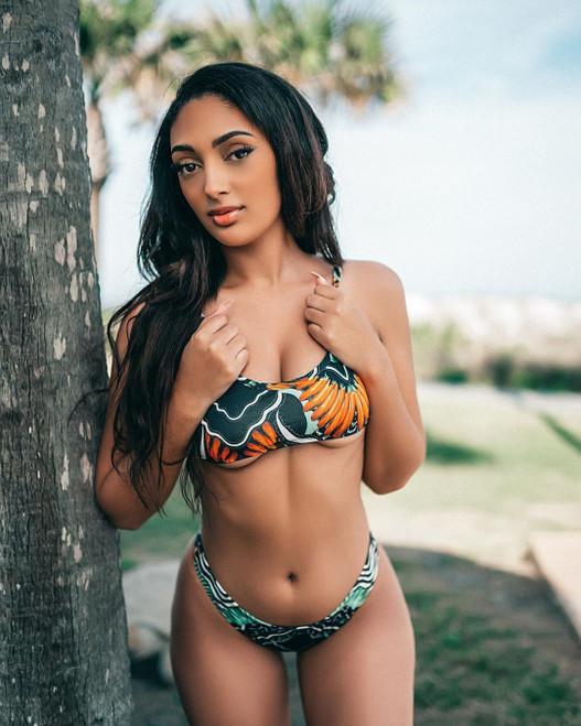 Kasandra S.