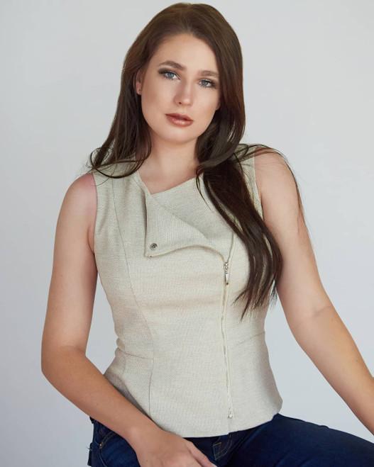 Jessika R.