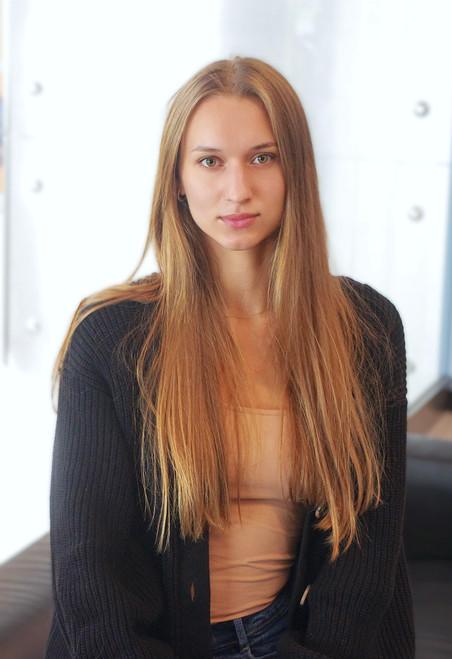 Daria L.