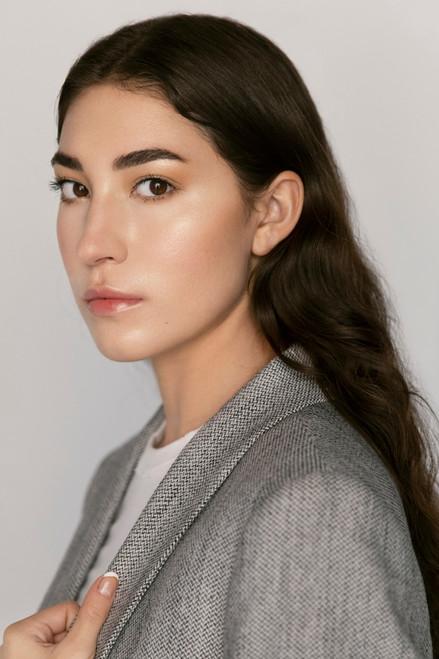 Isabel R.