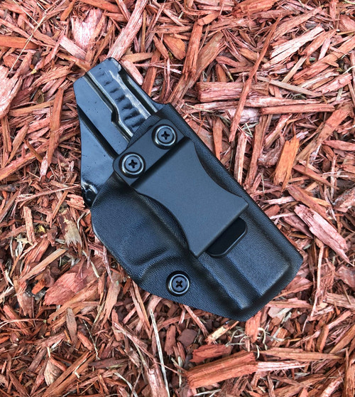 IWB Walther CCP