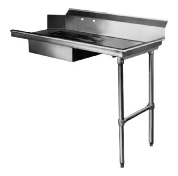 Dishwashing, Tables & Sinks - Page 1 - LeaseTaurant