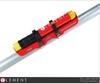 Element Fire Extinguisher Roll Bar Mount