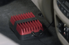 Drive Reach Fleet | 470254 Cell Phone Booster