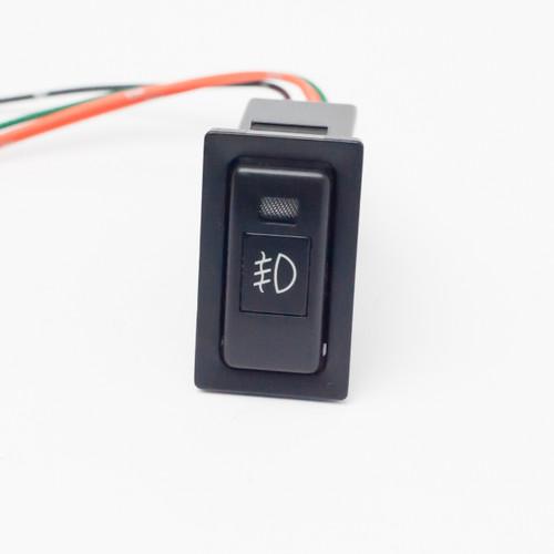 Fog Lamp Switch - fits Toyota