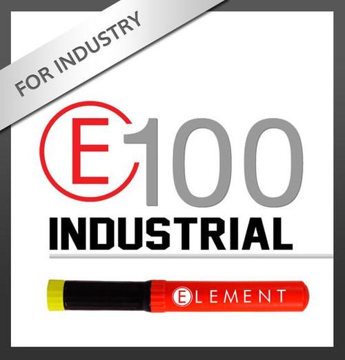 Element E100 Fire Extinguisher