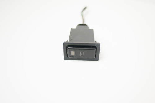 Toyota Defroster Switch - vertical