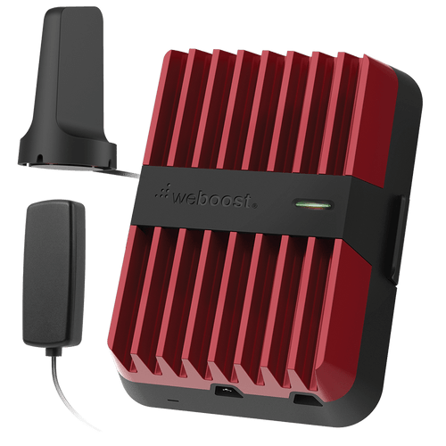 Drive Reach | 470154 Cell Phone Booster