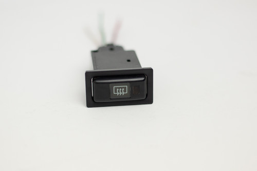 Toyota Defroster Switch - horizontal