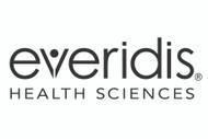 Everidis Health Sciences