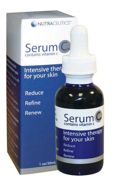 Serum C