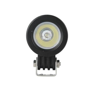 2 inch Round 10W Mini LED Work Lights FLOOD BEAM