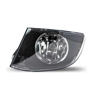 2007-2011 BMW 3 Series Coupe E92/E93 convert non sprt pkg Left Replacement Fog Light - Clear