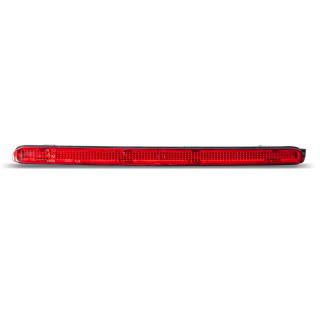 04-08 Mercedes Benz C-Class(W203/S203) 3rd Break light-Red