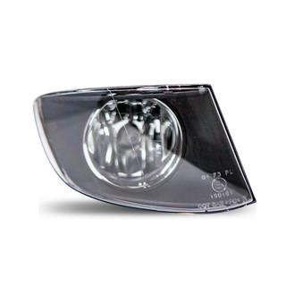 2007-2011 BMW 3 Series Coupe E92/E93 convert non sprt pkg Right Replacement Fog Light - Clear