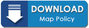 download-map-policy-button-image.jpg